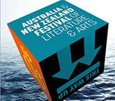 Expat musicians meet at Australia & NZ Festival of Literature and Arts in London