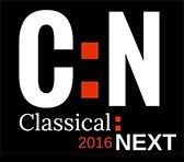 Australian presence at Classical:NEXT (Rotterdam, May 2016) - call for delegates