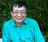 Julian Yu
