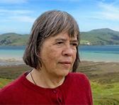 Gillian Whitehead