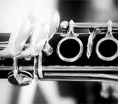 AMC launches digital sheet music sales - first up, scores for clarinet