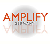 AMPlify Germany: calling for EOIs by 31 January