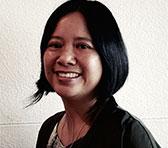 Liza Lim