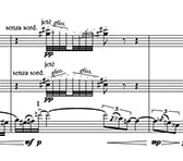 A minute detail from Kerry's String Quintet no. 2