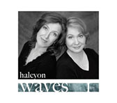 Halcyon albums now from the AMC