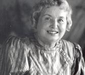 Rosalind Carlson