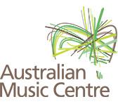 20 new Associate artists join the AMC