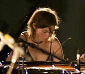 Rae Howell