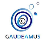 Opportunity: 3 calls for scores by Gaudeamus