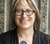 Glenda Keam