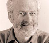 Ralph Middenway