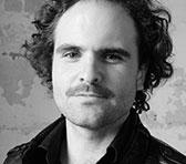 Tristan Coelho's Art Music Award finalist (2016) <em>read/write error</em> is one of the selected works.