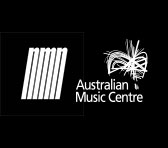 The New Music Network closes - AMC to continue Peggy Glanville-Hicks address