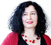 2019 Australia Day honours: Elena Kats-Chernin, Lyn Williams, Jeanell Carrigan
