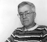Miloslav Penicka (1935-2019)