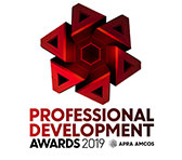 Opportunity: APRA AMCOS Professional Development Awards
