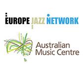 Opportunity: AMC Artistic Associate Program for the 2019 European Jazz Conference