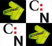 Register now for Jazzahead and Classical:NEXT 2020
