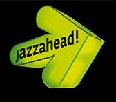 Jazzahead 2020 postponed