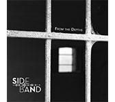 Sideband: From the Depths