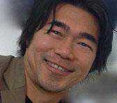 Sonny Chua (1967-2020)