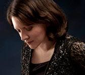 Natalie Williams wins Sue W Music Composition Prize
