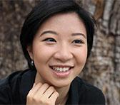 Victoria Pham
