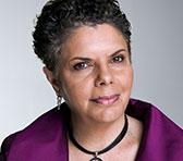 Helpmann Awards: Lifetime Award to Deborah Cheetham