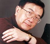 Chu Wang-Hua at 80 - composer and visionary