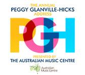 2021 Peggy Glanville-Hicks Address details revealed
