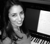 Christina Abdul-Karim