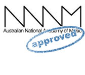 The latest on ANAM