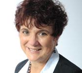 Helen Lancaster