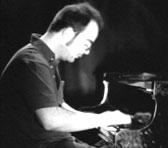 Anthony Pateras