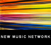 New Music Network - call for proposals