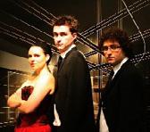 The Yarra Trio