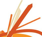 ArtStart application deadline: October 26