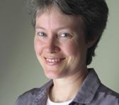 Clare Maclean