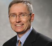 Robert Braham