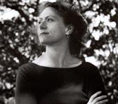 Christine McCombe