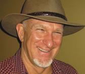Warren Fahey