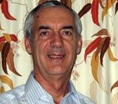 Richard Willgoss