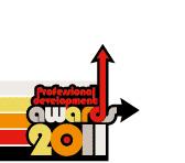 Applications for 2011 APRA Professional Development Awards close soon