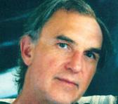 Cesary Skubiszewski