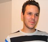 Matthew Shlomowitz