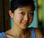 Annie Hsieh