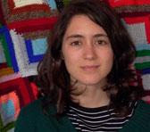 Peggy Polias