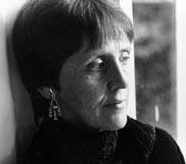 Helen Gifford
