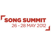 Song Summit 2012 in Sydney