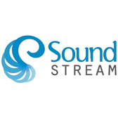 Wright, Hsieh, Eötvös and Murphy among the six Soundstream Award finalists